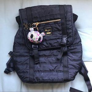 Tokidoki for LeSportsac Backpack